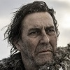 [Partenaire] Game of Thrones Chronicles Ciaran-Hinds