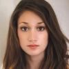 Casting acteurs / actrices Candice Renoir