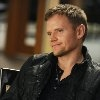 Marc Warren