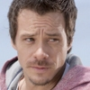 Michael Raymond James