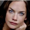 http://www.spin-off.fr/images/acteurs/Ruth-Wilson.jpg