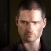 Warren Christie