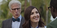 The Good Place 1.03