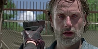 The Walking Dead 7.08
