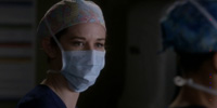 Grey's Anatomy 13.13