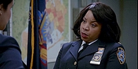 Brooklyn Nine-Nine 4.14