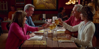The Middle 9.03