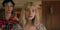 The End of the F***ing World 1.08
