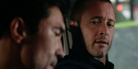 Hawaii Five-0 (2010) 8.12