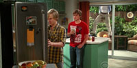 Two and a Half Men 8.01