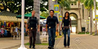 Hawaii Five-0 (2010) 1.09