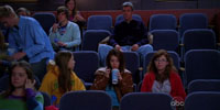 The Middle 2.08