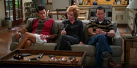 Two and a Half Men 8.08
