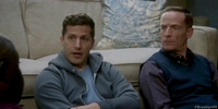 Brooklyn Nine-Nine 5.12
