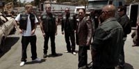 Sons of Anarchy 4.02