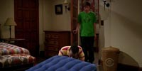 Two and a Half Men 9.03