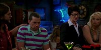 Two and a Half Men 9.06