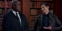 Brooklyn Nine-Nine 6.13