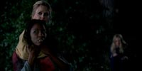 True Blood 5.02