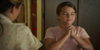 Young Sheldon 3.14