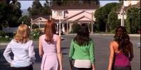 Desperate Housewives 4.15