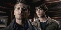 Supernatural (US) 1.02