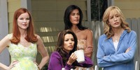 Desperate Housewives 4.01
