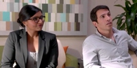 The Mindy Project 1.02