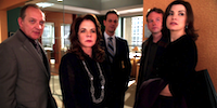 The Good Wife 4.09