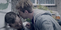 In the Flesh 1.03