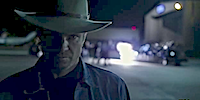 Justified 4.13