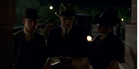 Boardwalk Empire 4.10