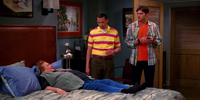 Two and a Half Men 11.03
