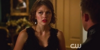 Star-Crossed 1.06