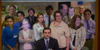 The Office (US) 2.21