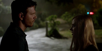 True Blood 7.09