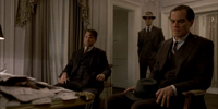Boardwalk Empire 5.06