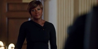How to Get Away With Murder 1.06