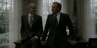 House of Cards (US) 3.01