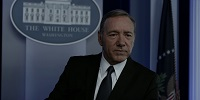 House of Cards (US) 3.04