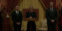 House of Cards (US) 3.06