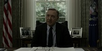 House of Cards (US) 3.08