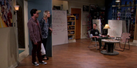 The Big Bang Theory 9.04