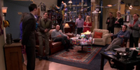 The Big Bang Theory 9.17