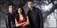 vampire diaries :: afterlife VampireDiaries