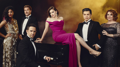 Crazy Ex-Girlfriend 4.01