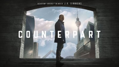 Counterpart 2.06