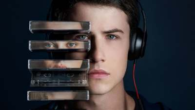 13 Reasons Why 3.03