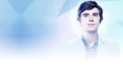 The Good Doctor 2.04