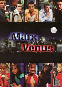 Marx and Venus